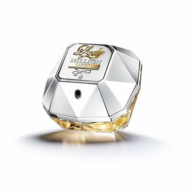 Paco Rabanne - Paco Rabanne Lady Million Lucky EDP 80 ML Women Perfume