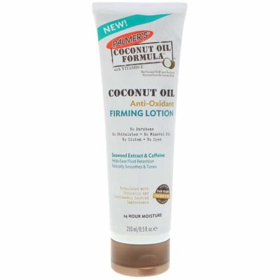 Palmers - Palmers Coconut Oil Anti-Oxidant Firming Lotion 8.5 oz