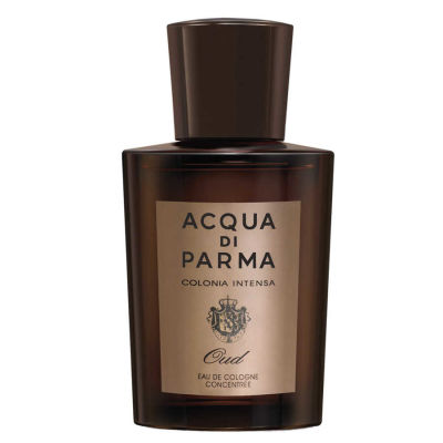 Acqua Di Parma - Parma Colonia Intensa Acqua Di For Men 100 ml