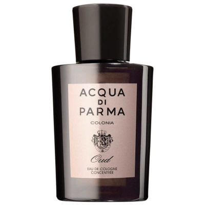 Parma - Parma Colonia Oud Acqua Di For Men 100 ml