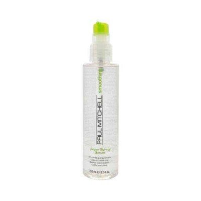Paul Mitchell - Paul Mitchell Super Skinny Serum 8.5 oz