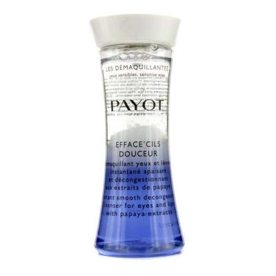 Payot - Payot EffaceCils Douceur 4.2 oz