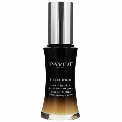 Payot - Payot Elixir Ideal Skin-Perfecting Illuminating Serum 1 oz