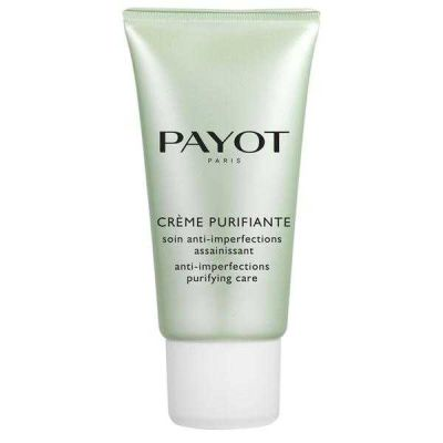 Payot - Payot Expert Points Noirs Blocked Pores Unclogging Care 1 oz