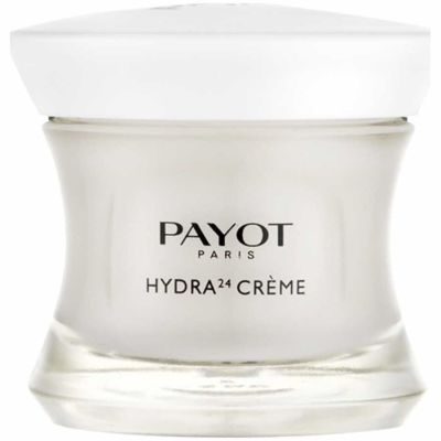 Payot - Payot Hydra 24+ Gel-Creme Sorbet Plumping Moisturising Care 1.6 oz