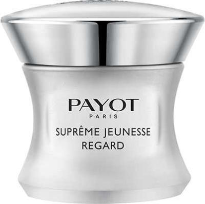 Payot - Payot Supreme Jeunesse Regard Total Youth Eye Contour Care 0.5 oz