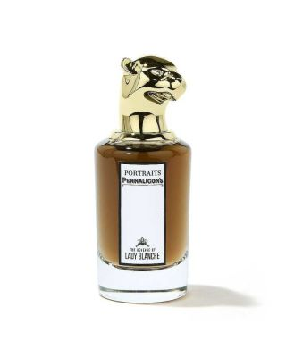 Penhaligon's - Penhaligon'S The Revenge Lady Blanche 75 ML Women Perfume