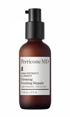 Perricone MD - Perricone MD High Potency Classics Firming Evening Repair 2 oz