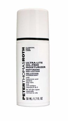 Peter Thomas Roth - Peter Thomas Roth Ultra-Lite Oil-Free Moisturizer 1.7 oz