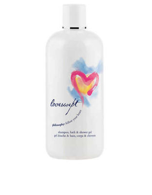 Philosophy - Philosophy Loveswept 16 oz