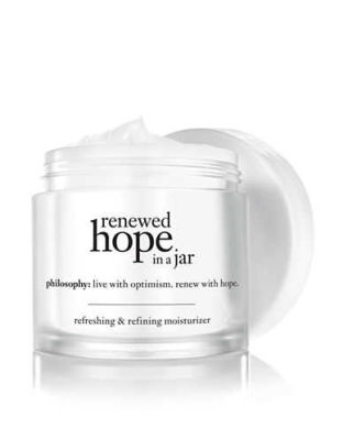 Philosophy - Philosophy Renewed Hope in a Jar 2 oz