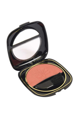 Catherine Arley - Red Love Blusher (Red Love Blush) - 54 - Catherine Arley (HEADLIGHT GIFT)