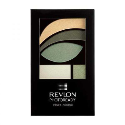 Revlon - Revlon PhotoReady Primer, Shadow + Sparkle - 535 Pop Art 0.1 oz