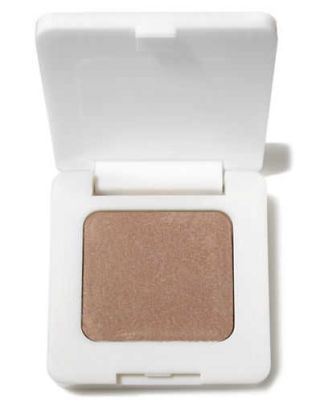 RMS Beauty - RMS Beauty Swift Sunset Beach Shadow - SB-46 Gold Dust 0.09 oz