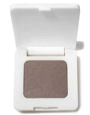 RMS Beauty - RMS Beauty Swift Tempting Touch Shadow - TT-73 Warm Brown 0.09 oz