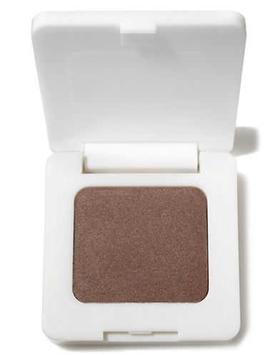 RMS Beauty Swift Tempting Touch Shadow - TT-76 Brown 0.09 oz