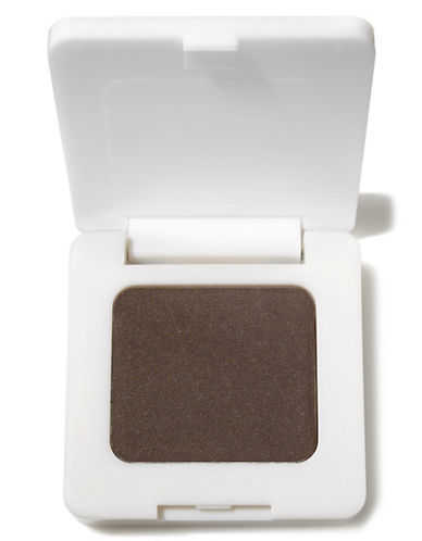 RMS Beauty Swift Tobacco Road Shadow - TR-97 Brown 0.09 oz