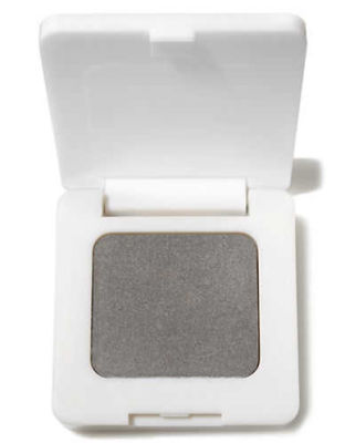 RMS Beauty - RMS Beauty Swift Twilight Madness Shadow - TM-21 Pale Smoke 0.09 oz