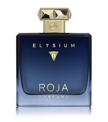 Roja - Roja Elysium Pour Homme 50 ML For Men Perfume