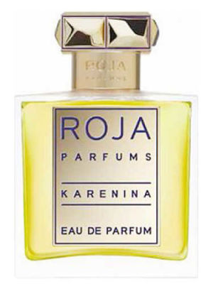 Roja - Roja Karenina Dove Women Perfume 50 ml