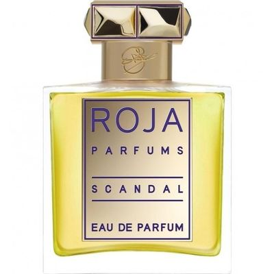 Roja - Roja Scandal 50 ML EDP Men Perfume