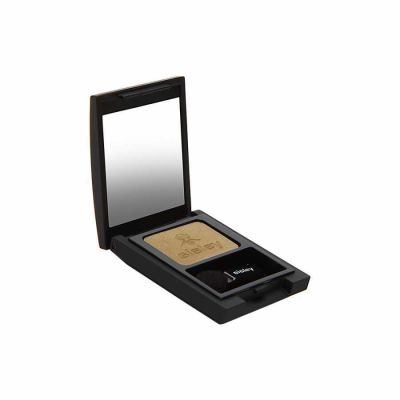 Sisley - Sisley Phyto Ombre Eclat Long Lasting Eye Shadow - 6 Jungle 1.5 g