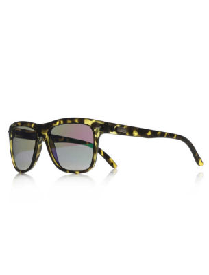 Spektre - Spektre Sp Nulla Nsb4 Men Sunglasses