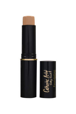 Catherine Arley - Stick Foundation (Stick Foundation) - 251 - Catherine Arley (Headlight Gift)