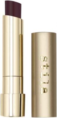 Stila - Stila Color Balm Lipstick - Elyssa 0.1 oz