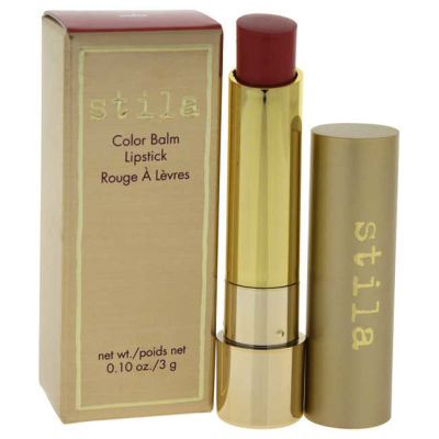 Stila - Stila Color Balm Lipstick - Sadie 0.1 oz