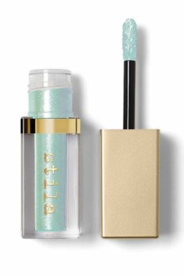 Stila - Stila Glitter & Glow Highlighter - Monarch 0.2 oz