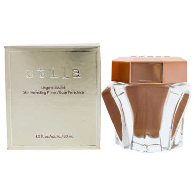 Stila - Stila Lingerie Souffle Skin Perfecting Primer - Sun Kissed 1 oz