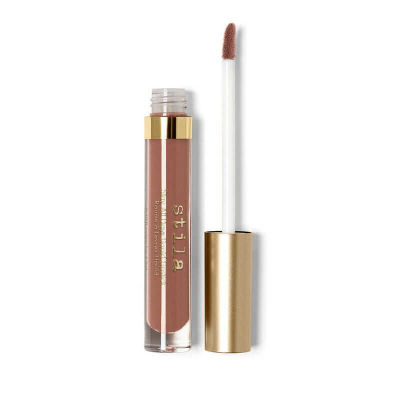 Stila - Stila Stay All Day Liquid Lipstick - Sogno 0.1 oz