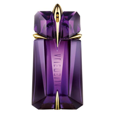 Thierry Mugler - Thierry Mugler Alien 90 ML EDP Women