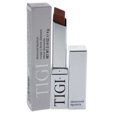 Tigi - TIGI Diamond Lipstick - Happiness 0.14 oz