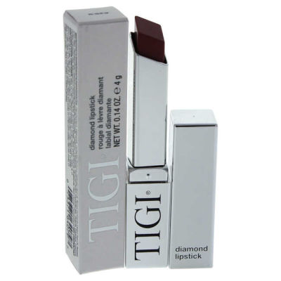 Tigi - TIGI Diamond Lipstick - Loyalty 0.14 oz