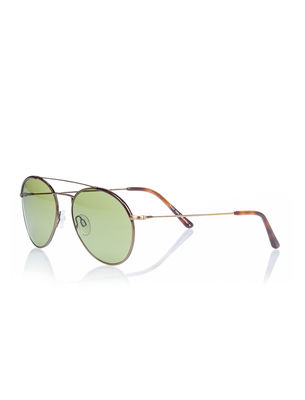 Tods - Tods Men Sunglasses TO 0189 38N