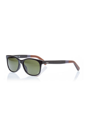 Tods - Tods Men Sunglasses TO 0190 01N