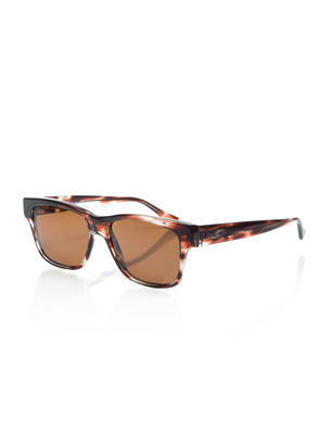 Tods - Tods Men Sunglasses TO 5097 056 G