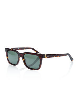 Tods - Tods Men Sunglasses TO 5116 052