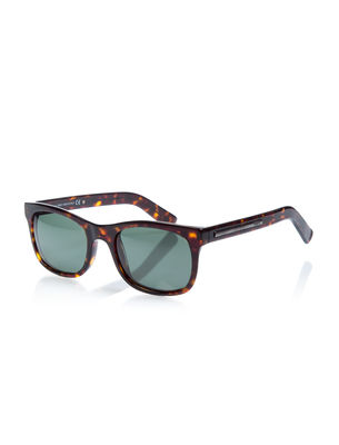 Tods - Tods Men Sunglasses TO 5125 052