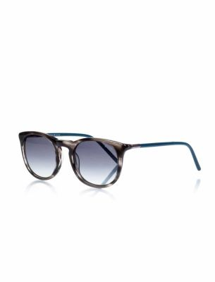 Tods - Tods To 0122 20b Unisex Sunglasses