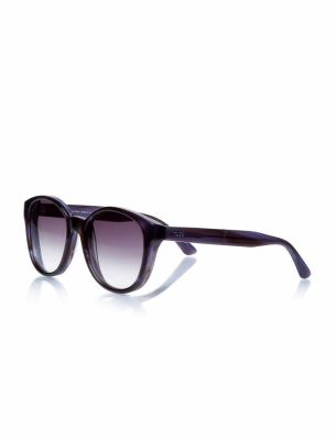 Tods - Tods To 0146 92b Women Sunglasses