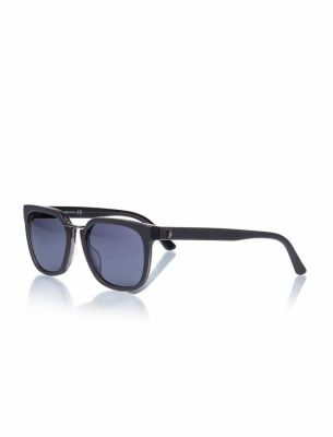 Tods - Tods To 0148 92v Unisex Sunglasses