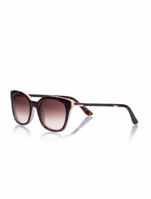 Tods - Tods To 0151 56f Women Sunglasses