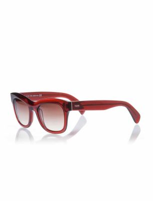 Tods - Tods To 0187 69f Women Sunglasses