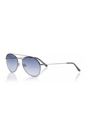 Tods - Tods To 0189 12a Men Sunglasses