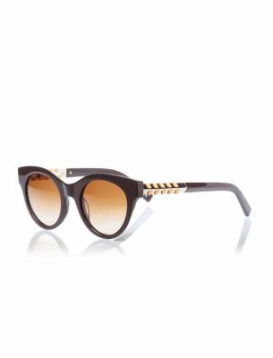 Tods - Tods To 0201 48f Women Sunglasses