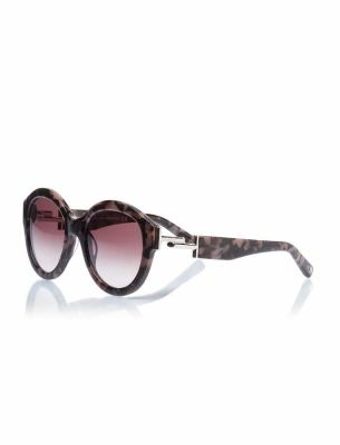 Tods - Tods To 0208 55t Women Sunglasses