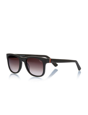 Tods - Tods Unisex Sunglasses TO 0164 94B